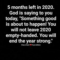 Inspirational Bible Quotes, Faith Quotes, Wisdom Quotes, Motivational, Life Thoughts, Good Thoughts, Bubble Quotes, Study Motivation Quotes, Leo Season