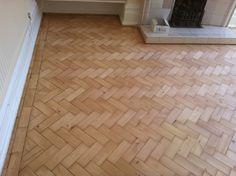 pine-parquet-wood-block-floor-renovations-04.jpg (520×388)