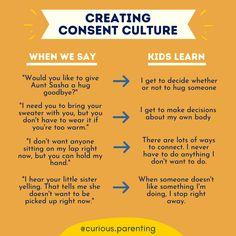 Conscious Parenting, Mindful Parenting, Gentle Parenting, Parenting Advice, Kids And Parenting, Potty Training Boys, Love And Logic, Cherubs, Gremlins