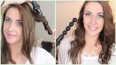 Bombay Hair S 5 In 1 Curling Wand Mmd Best Of Beauty Wand Curls Hair Curls