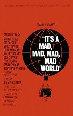 Saul Bass est l'inventeur d'un style entre esthétisme et modernisme… , qu'il appliquera toute sa vie dans la conception des affiches promotionnelles des films de cinéma. | Inkulte