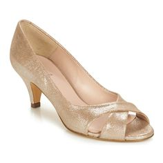 Jimmy Choo, African Maxi Dresses, Essense Of Australia, Mother Of The Bride, Wedding Accessories, Wedding Shoes, Designer Shoes, Trends, Kitten Heels