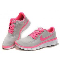 ♥ Nike Running Shoes Store Offers Cheap Nike Free Runs, Nike Air Max, Nike Frees, Nike Free Run Nike Free For Women, Men And Kids In 3 Store.Welcome to Choose your favorite one at org Lady Gaga Fashion, Girl Fashion Style, Indie Fashion, New Fashion, Fashion 2014, Pink Fashion, Fashion News, Fashion Online, Fashion Trends