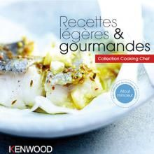 Les livres de recettes Cooking Chef | Cooking Chef de KENWOOD M6 Boutique, Potato Salad, Oatmeal, Chicken, Breakfast, Ethnic Recipes, Food, Products, Yummy Recipes