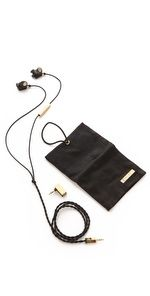 molami knotted headphone cords