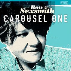 Ron Sexsmith -  carousel one - from Music Exchange..nice one Ron