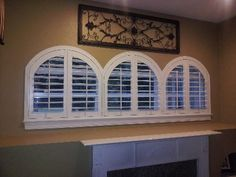 31 Best Plantation Shutters Images In 2015 Shutters