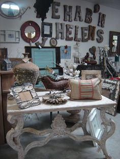 Love This Furniture And Accessories From Veranda At The Mt. Pleasant Mall |  Mt. Pleasant Mall | Pinterest | Verandas
