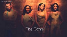 The Corrs - Greatest Hits | Best Of The Corrs