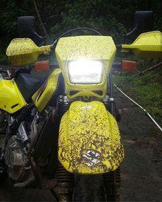 Dr 650, Motocross, Motorcycle, Vehicles, Cars, Wallpapers, Dirt Biking, Motorcycles, Car
