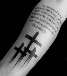 Forarm Tattoos, Forearm Sleeve Tattoos, Best Sleeve Tattoos, Leg Tattoos, Leg Tattoo Men, Dope Tattoos For Women, Cross Tattoos For Women, Hand Tattoos For Guys, Small Cross Tattoos