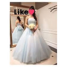 「タカミ カラードレス ブルー」の画像検索結果