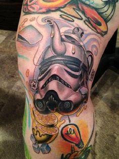 Stormtrooper-Tattoo-12-Thomas Page