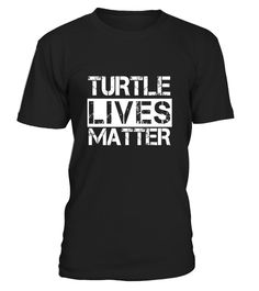 """# Cute Turtle Lives Matter T-Shirt Tortoise Tee .  Special Offer, not available in shops      Comes in a variety of styles and colours      Buy yours now before it is too late!      Secured payment via Visa / Mastercard / Amex / PayPal      How to place an order            Choose the model from the drop-down menu      Click on """"Buy it now""""      Choose the size and the quantity      Add your delivery address and bank details      And that's it!      Tags: Do you know anyone that would wear…"""
