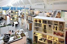 Поиграем в Лего? https://www.facebook.com/FAQinDecor/posts/393754584146050 #дизайнофиса #дизайн_офиса #офис_лего #Lego_office