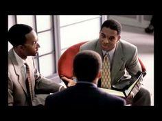 Dr. Samori Swygert: Revolutionizing The Black Business Mindstate - YouTube