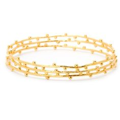 willow bangles