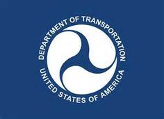 Endoplasmic Reticulum transports nutrients through out the cell.  The United States Department of Transportation makes sure that transportation in the United States is possible. Animal Cell Parts, States In America, United States, List Of Flags, State Government, Usa Flag, Transportation, History, Historia