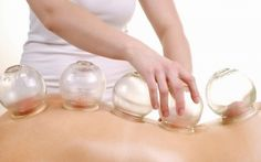 Acupuncture Therapy Acupuncture is not just needles. - Most people have heard of the field of acupuncture by now, but did you realize the scope of the practice encompasses Chinese medicine, which includes so Cupping Massage, Stone Massage, Foot Massage, Point Acupuncture, Acupuncture Benefits, Cupping Benefits, Cupping Therapy, Massage Therapy, Traditional Chinese Medicine