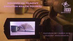 http://uniaff.pl/wp-content/uploads/2011/11/BOOK-TRAILER5.jpg