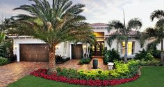 Old Palm Golf Club, presented by #LillianRealtyGroup #JupiterFlrealestate  #JupiterFlhomes #Abacoarealestate  #greatjupiterfloridaproperties #EquestrianProperties #realestate #waterfrontproperties #countryclubproperties #GolfCourseCommunities #Abacoarealestate , #singlefamilyneighborhoods, #LuxuryEstates, #OceanfrontCondos, #rentals and #OldPalmGolfClub http://www.jupiterfloridahomesforsale.com/old-palm-golf-club/