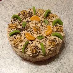 Grains, Rice, Desserts, Food, Creative, Tailgate Desserts, Dessert, Postres, Deserts