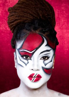 trinidad and locs rep Trinidad Und Tobago, Trinidad Food, Trinidad Recipes, Trinidad Carnival, Carnival Makeup, Carnival Costumes, Dread Hairstyles, Dreadlocks, Bridal Hair Accessories