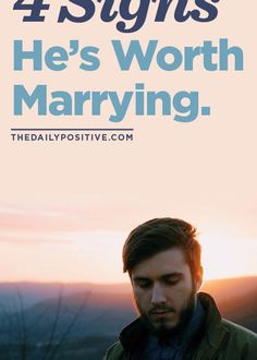 """interesting, the """"he's good enough"""" belief once you get older. I'm still not interested in settling. reading the comments below this article was as equally interesting. amazing how many people, esp women who will admit to staying in an unhappy relationship just to be provided for when they can do so anonymously."""