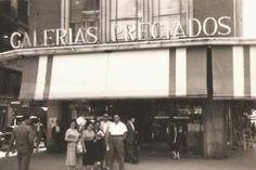 """Cuando El Corte Inglés y Galerías Preciados """"robaron"""" el Día del Padre a una maestra de escuela. Strambotic, Público, 2017-03-19 http://blogs.publico.es/strambotic/2017/03/dia-del-padre/"""