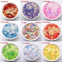 Good Offer of 9mm gold sequins DIY clothing accessories accessories sequins wedding Christmas party decoration materials sequins JJ391If You will buy for wedding shoes, then 9mm gold sequins DIY clothing accessories accessories sequins wedding Christmas party decoration materials sequins JJ391 is possible make you loveBuy 9mm gold sequins DIY clothing accessories accessories sequins wedding Christmas party decoration materials sequins JJ391 Right Here and Right Now and You will save USD 0. Sequin Wedding, Wedding Shoes, Diy Clothing, Clothing Accessories, Wedding Crafts, Diy Wedding, Christmas Party Decorations, Gold Sequins, Christmas Wedding