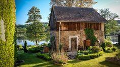 Podívejte se na ty nejkrásnější zahrady České republiky | Dům a zahrada - bydlení je hra