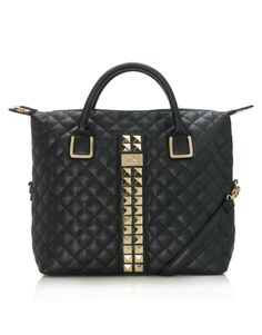 The new Kardashian Quilted Shopper Bag is coming to Lipsy London in two weeks! Available for pre order now! Shop this bag and more at Lipsy.co.uk/Kardashian