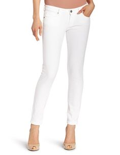 PAIGE Women's Skyline Ankle Peg, Optic White, 27 buy at http://www.amazon.com/dp/B009D3KJCO/?tag=bh67-20