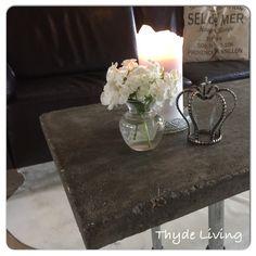 Hygge, Home Decor, Homemade Home Decor, Decoration Home, Interior Decorating