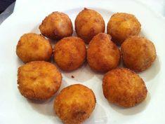 Reserva online para comer en madrid. EligeTuPlato.es