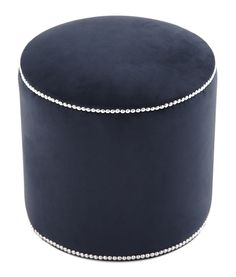 The Sofa & Chair Company STL-B0275