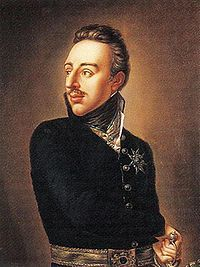 Gustav IV Adolf of Sweden Gustav IV Adolf (1 November 1778 – 7 February 1837) was King of Sweden from 1792 until his abdication in 1809. He was the son of Gustav III of Sweden and his queen consort Sophia Magdalena, eldest daughter of Frederick V of Denmark and his first wife Louise of Great Britain. He was the last Swedish ruler of Finland,