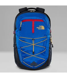 a8a84fb5c3 13 Best Book bags images | North faces, The north face, Backpacks