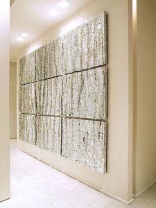 hallway idea