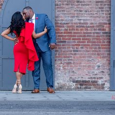 This pose for the wedding! Jessica and Corbin Engagement Photo Poses, Engagement Couple, Engagement Photography, Wedding Photography, Family Engagement Pictures, Formal Engagement Photos, Country Engagement, Fall Engagement, Maternity Photography