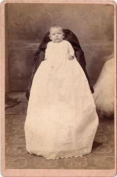Hidden Mother by mdyerstudio, via Flickr