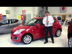 2018 suzuki swift philippines. plain suzuki 2018 suzuki swift philippines price concept car release date spec video throughout suzuki swift philippines a