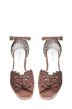 c0caafe2f Jeffrey Campbell Shoes FORAY Shop All in Tan Suede
