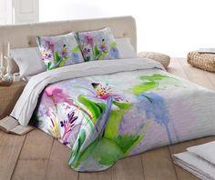 decora tu casa con un toque de primavera   Decorar tu casa es facilisimo.com