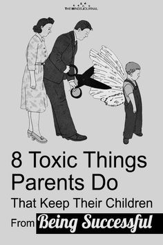 Smart Parenting Advice and Tips For Confident Children - Comestion Parenting Quotes, Parenting Advice, Practice What You Preach, Mentally Strong, Parenting Toddlers, Gentle Parenting, Raising Kids, Planners, Babys