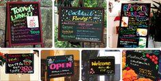 pop広告 Diy Signs, Neon Signs, Design Seeds, Menu, Lettering, Contents, Eyes, Style, Menu Board Design
