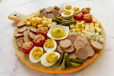 Tapas, Healthy Recipes, Healthy Food, Finger Foods, Foodies, Food And Drink, Appetizers, Cheese, Snacks