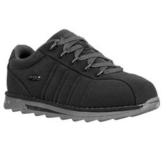 Men's Lugz Changeover - Black