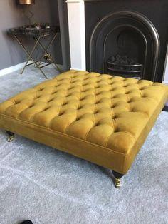 Groovy 304 Best Ottomans Images In 2019 Home Decor Furniture Decor Uwap Interior Chair Design Uwaporg