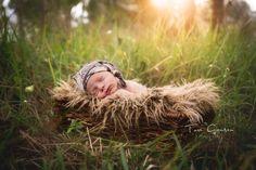 Beyond the Wanderlust | Inspirational Photography Blog | Ft Myers Newborn Photographer